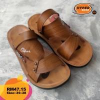 Men Sandal - 2807(18)