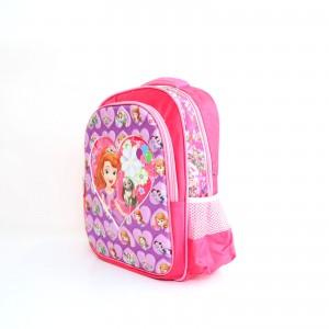 Sofia Pink Bag