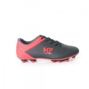 Men Soccer Shoes Red