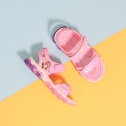 Pink Sandal (Children)