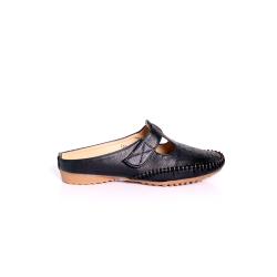 Hypershoe Ladies Casual Black [YC023(17)]