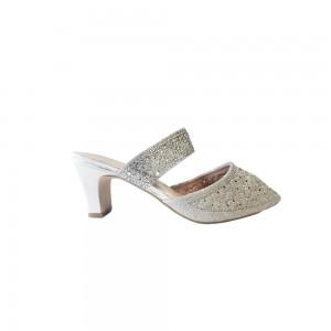 Ladies High Heel (193-81611)
