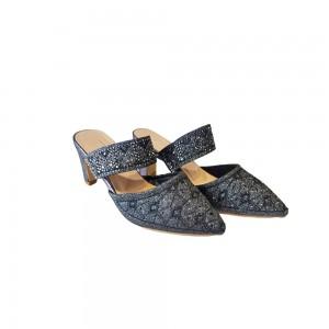 Hypershoes Ladies High Heel (193-816A1)