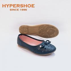Hypershoe Children Casual (191-Z1136A)