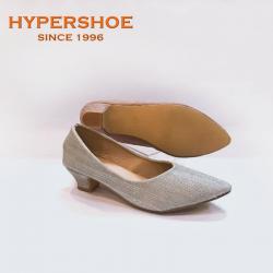 Hypershoe Children Casual (194-80801)
