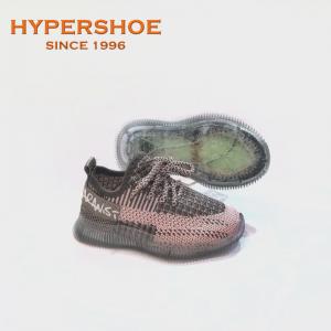 Hypershoe Children Sport (194-6921)