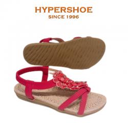 Hypershoe Children Sandal (192-2351A1)