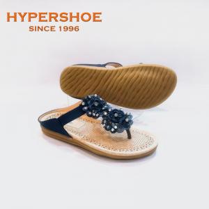 Hypershoe Children Sandal (192-235110)
