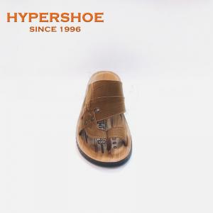 Hypershoe Children Sandal (193-B6857)