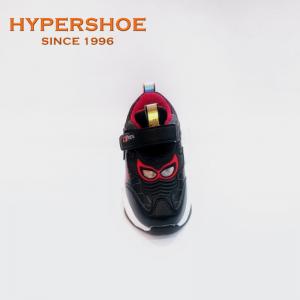 Hypershoe Children Sport (193-C915)