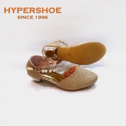 Hypershoe Children Casual (193-1809309)
