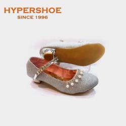 Hypershoe Children Casual (193-1809308)