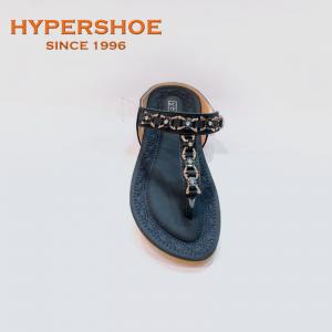 Hypershoe Ladies Sandal (193-68826)