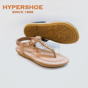 Hypershoe Ladies Sandal (193-68831)