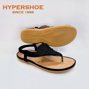 Hypershoe Ladies Sandal (192-123119)