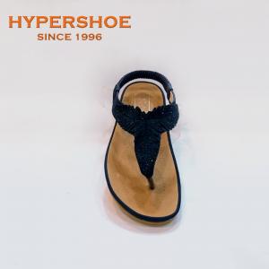 Hypershoe Ladies Sandal (192-123118)