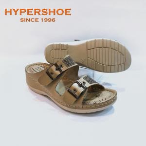 Hypershoe Ladies Sandal (194-60121)
