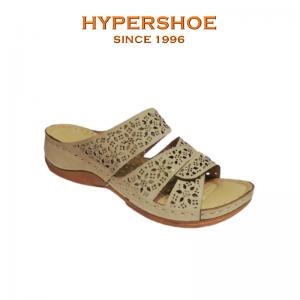 Hypershoe Ladies Sandal (194-SST1683)