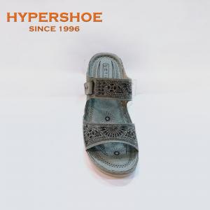Hypershoe Ladies Sandal (194-60137)
