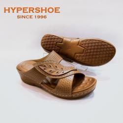 Hypershoe Ladies sandal (925367)