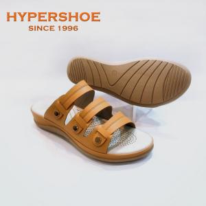 Hypershoe Ladies Sandal (194-86852)