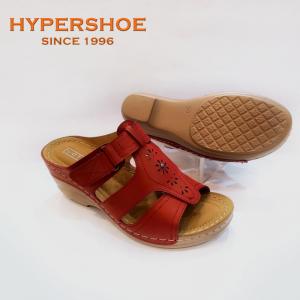 Hypershoe Ladies Sandal (194-SST6301)