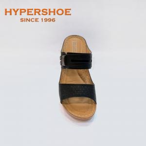 Hypershoe Ladies Sandal (194-SST6306)