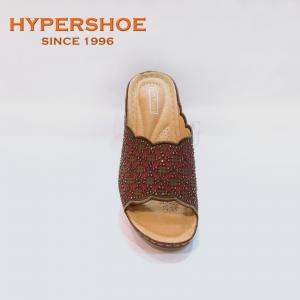 Hypershoe Ladies Sandal (194-SST3173)