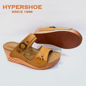 Hypershoe Ladies Sandal (194-SST83327)