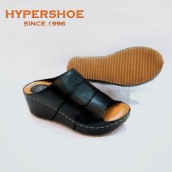 Hypershoe Ladies Sandal (LW85164)