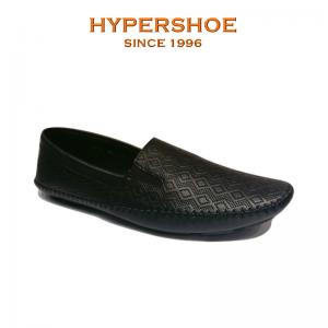Hypershoe Men Casual (193-GMA8)