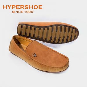 Hypershoe Men Casual (GM921)