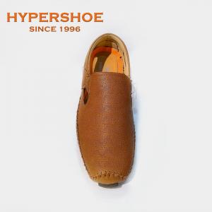 Hypershoe Men Casual (192-T02)