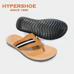 Hypershoe Men Sandal (194-90071)
