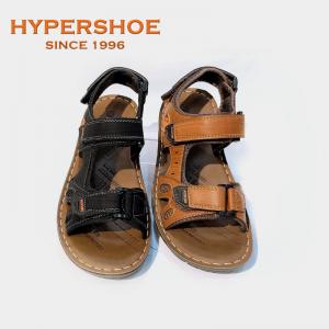 Hypershoe Men Sandal (8916)