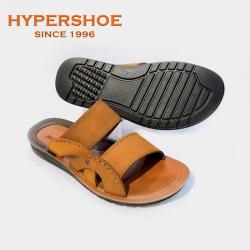 Hypershoe Men Sandal (194-1933)