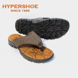 Hypershoe Men Sandal (194-12276)