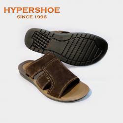 Hypershoe Men Sandal (194-6686)