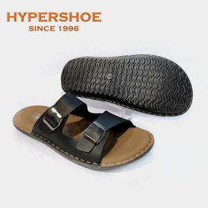 Hypershoe Men Sandal (LT166M-201)