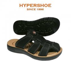 Hypershoe Men Sandal (193-58121)