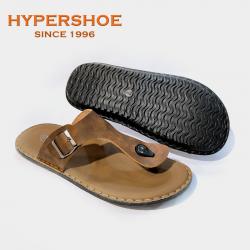 Hypershoe Men Sandal (LT165M-201)