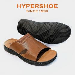 Hypershoe Men Sandal (194-YS10693)