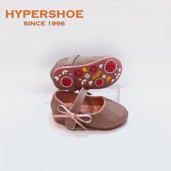 Hypershoe Children Casual (194-XY6181)