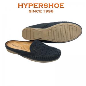 Hypershoe Ladies Casual YC1893(18)