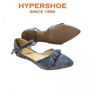 Hypershoe Ladies Casual (192-2018202)