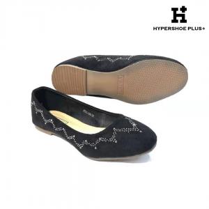 Hypershoe Ladies Casual (192-8311104)