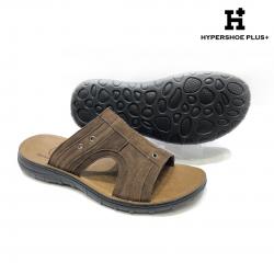 [Plus Size] Men Sandal CO (5765)