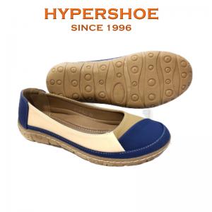 Hypershoe Ladies Casual (2019B28)