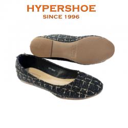 Hypershoe Ladies Casual (194-8311135)