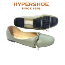 Hypershoe Ladies Casual 194-W23526